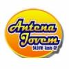 Rádio Antena Jovem 94.9 FM