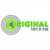 Radio Original 107.9 FM