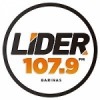 Radio Lider 107.9 FM