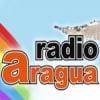 Radio Aragua 1010 AM