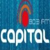 Radio Capital 90.3 FM