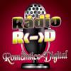Rádio Romântico Digital