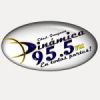 Radio Dinámica 95.5 FM