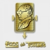 Radio Ecos Del Torbes 780 AM