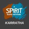 Radio Spirit 102.5 FM