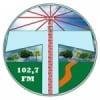 Rádio Transamazônica FM 102.7