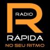 Rádio Rápida