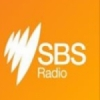 SBS Radio 1440 AM