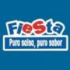 Radio Fiesta 102.1 FM