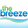 Radio The Breeze 100.6 FM