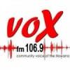 Radio Vox 106.9 FM