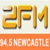 Radio ZFM 94.5 FM