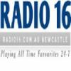 Radio 16 Newcastle 88.0 FM