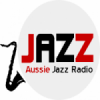 Aussie Jazz Radio