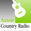 Aussie Country Radio