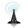Radio Jucal 107.9 FM