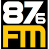 Hit Radio 87.6 FM