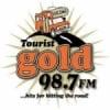 Radio Tourist Gold 98.7 FM