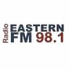 Radio Eastern 98.1 FM