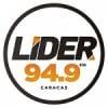 Radio Lider 94.9 FM