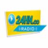24HN Radio