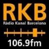 Radio Kanal Barcelona 106.9 FM