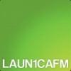 Radio La Unica 102.3 FM