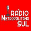 Rádio Metropolitana Sul