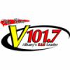 Radio WQVE 101.7 FM