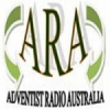 3ABN Adventist Radio Australia