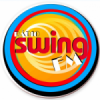 Rádio Swing FM
