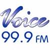 Radio Voice 99.9 FM