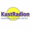 Radio Kustradion 105 FM