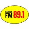 Radio Cairns 89.1 FM