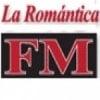 Radio La Romántica 98.7 FM