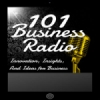 101 Business Radio 101.0 FM