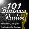 101 Business Radio 101.0 FM