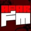 Rádio APAR 102.7 FM