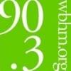 WBHM 90.3 FM