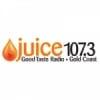 Radio Juice 107.3 FM
