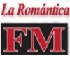 Radio La Romántica 90.3 FM