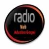 Rádio Web Adustina Gospel