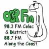 Radio OCR 98.3 FM