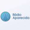 Rádio Aparecida Ondas Curtas