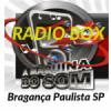 Rádio Box