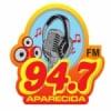 Rádio Aparecida 94.7 FM