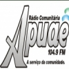 Rádio Apauaê 104.9 FM