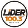 Radio Lider 100.3 FM