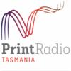Print Radio Tasmania 864 AM
