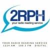 Radio 2RPH 100.5 FM